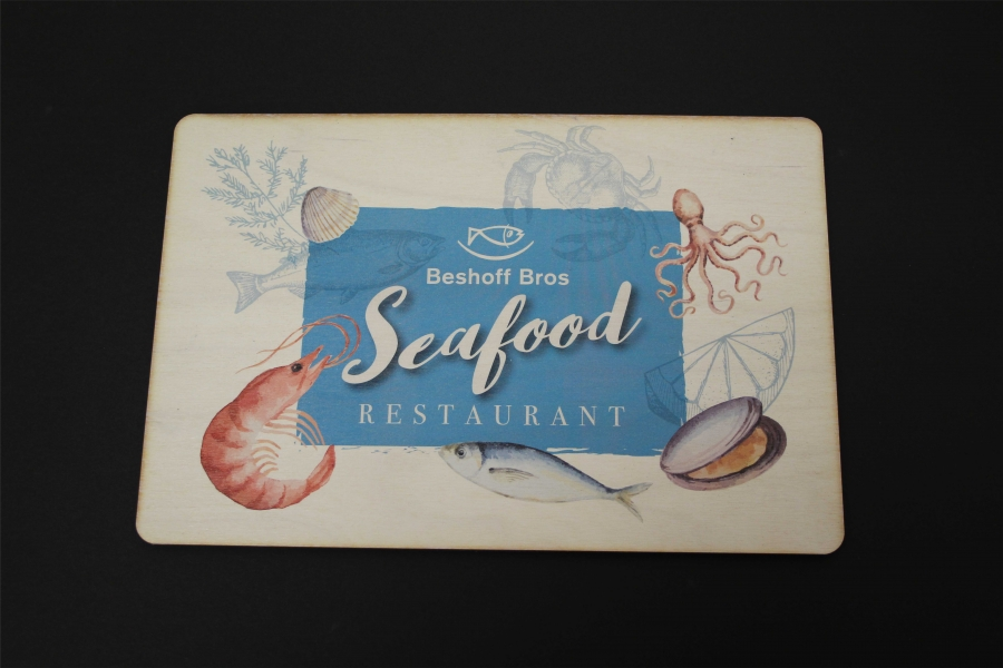 custom paper placemats for restaurants 100 personalized printed 24# paper placemats wedding 10 x 14 graduation shower amazon restaurants food delivery from local restaurants.